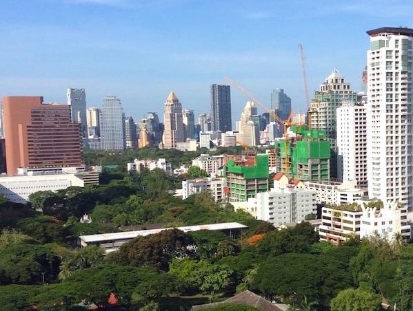 Thailand Best Hospitals