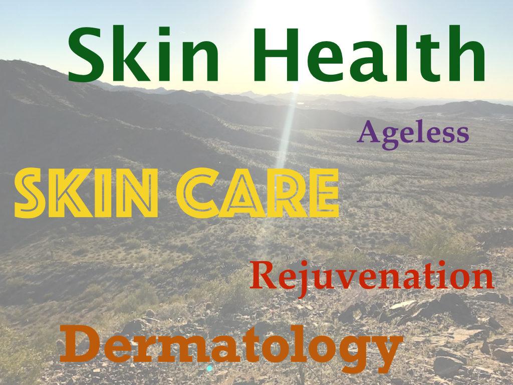 Skin Care Mega Centers For Health Travel