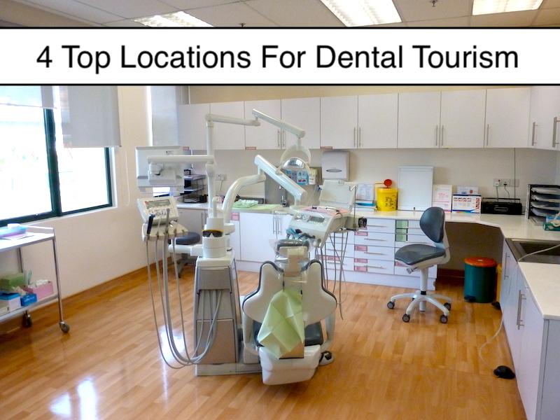 Click For Dental Tourism Hubs.