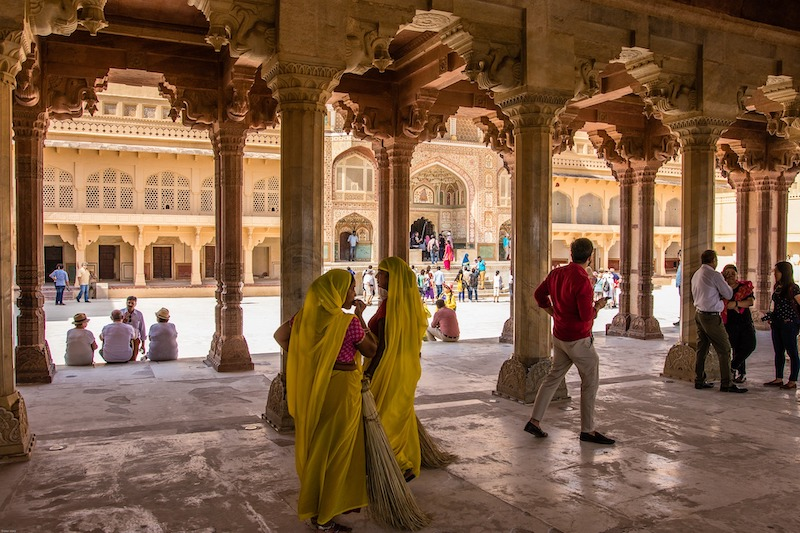 India Medical Tourism